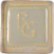 RG 724 Buttermilk