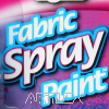 Paint Packs