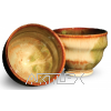 PC - Potter's Choice glazes
